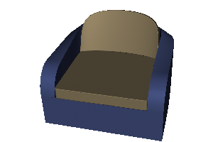 Lounge%20armchair%2097x70x92cm