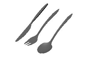 Eating_utensils