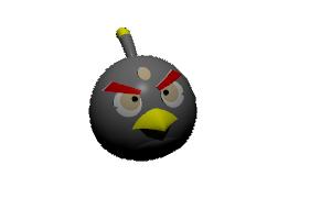 Angry%20birds%20(black)