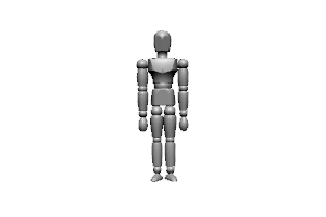 Small%20mannequin