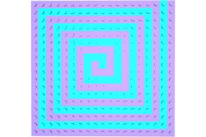 Hypnotize%20me