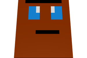 Minecraft%20character