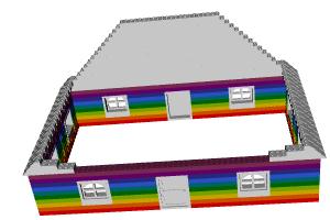Rainbow%20house
