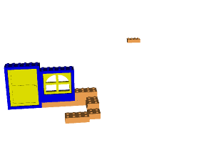 Unfinished%20houes
