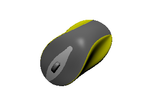 Computer_mouse