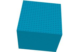 Block%20game