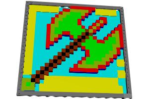 Minecraft%20gagit
