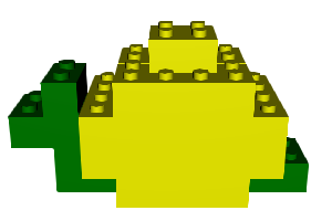 Legossss
