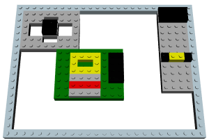 Legobrick74
