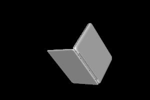 Macbook-13_01-clean