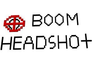 Boom%20headshot