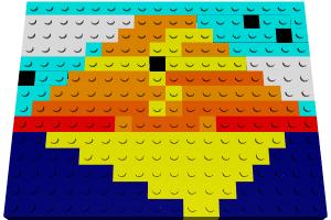Pixel%20art