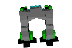 Lego%20robot%20