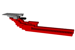 Start%20of%20a%20warship