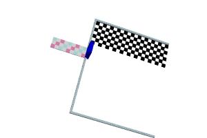 Checkers!!!!