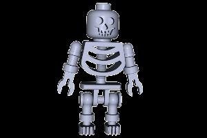 Lego%20skeleton