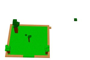 Green%20park