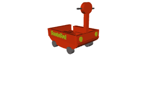 Scooterbox