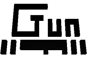 Gun%20(rpg)