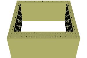 Sandbag%20corridor
