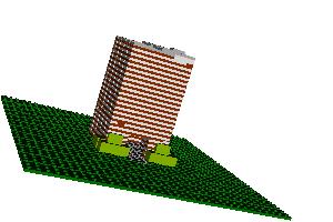 Builder%20mans%20bricks