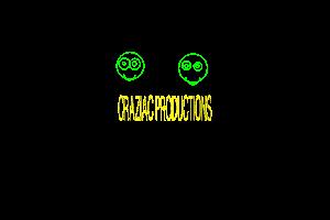 Craziac%20productions