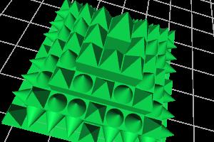 Pyramid%20of%20cubes,%20cones,%20and%20pyramids