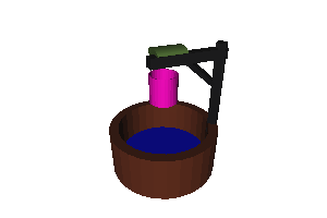 Water%20well