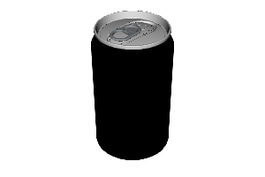Beer%20can