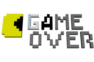Game%20over%20