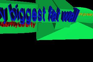 Fat%20wall