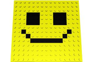 Happy%20face