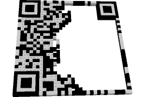 Qr%20code%20(unfinished)