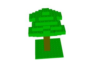 Brick%20tree