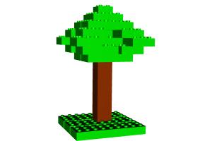 Olavo%20-%20tree