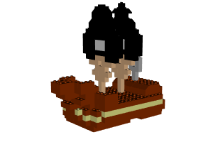 Pirate%20ship