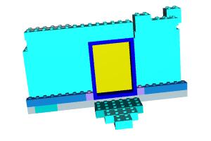 Blue%20building