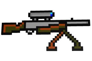 Sniper%20rifle