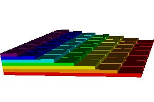 Rainbow%20stairs