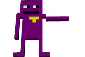 Purple%20guy