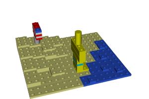 Lego%20world