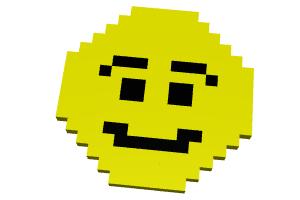 Smiley%20face%20