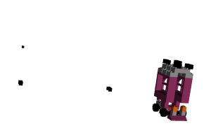 Kereta