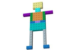 Lego%20man
