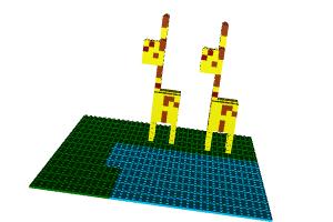 Girafa%20