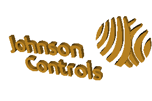 Logo%20johnson