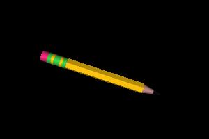 Pencil%203%20(fin)
