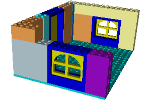 Unfinished%20house