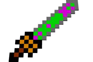 Sword%20