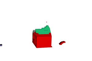 Lego%201